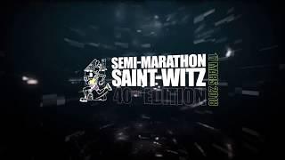 Video FILM 2018 : SEMI-MARATHON DE SAINT-WITZ download MP3, 3GP, MP4, WEBM, AVI, FLV September 2018