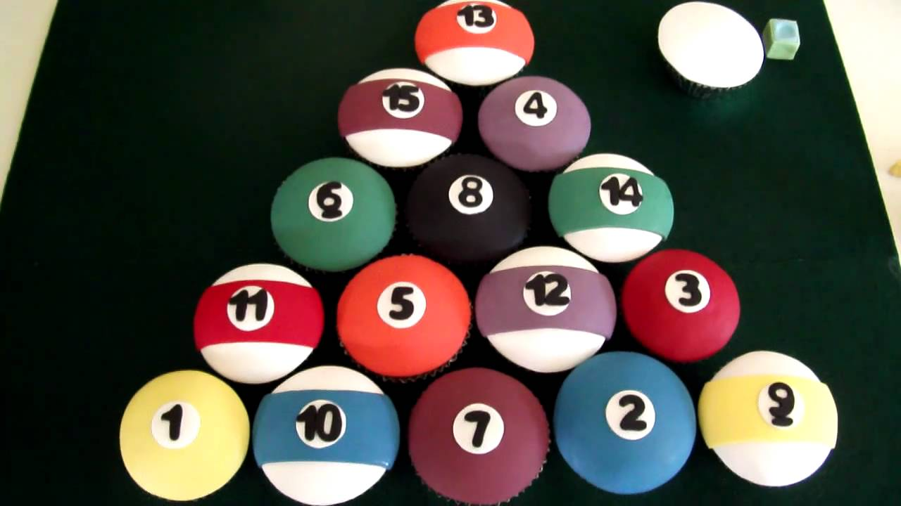 games supplies balls of p set nascar table pool trademark billiard
