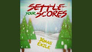 Play Xmas Exile