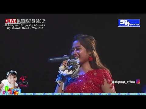 SK Group - Sunyi Dan Duka ( Anizta Vega )