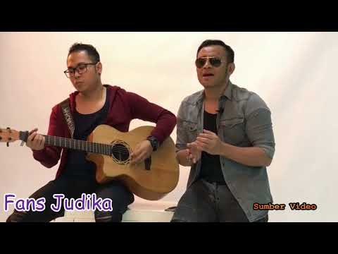 lebih-dari-cinta---judika-sihotang---akustik-gitar-cover---video-youtube-hd