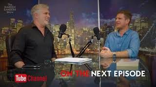 The Darren Sanders Show S05E8 Promo