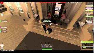 Roblox Nightgaladelds usa DC assassination