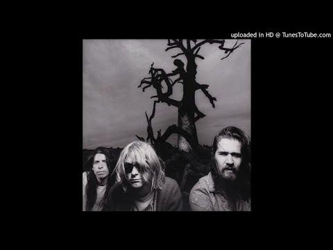 Nirvana - Curmudgeon (Alternate Mix) mp3