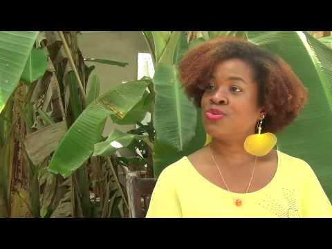 Femme noire et valorisation de soi:  épanouissement et féminin sacré (Part 10)