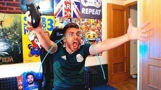 EL VAR PARA FIFA 19