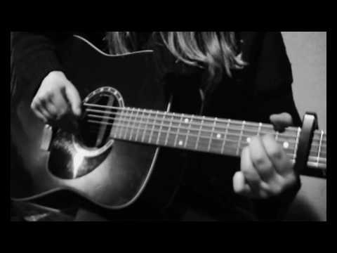 #129 First Aid Kit - Walk the line (J  Cash) (Acoustic Session)