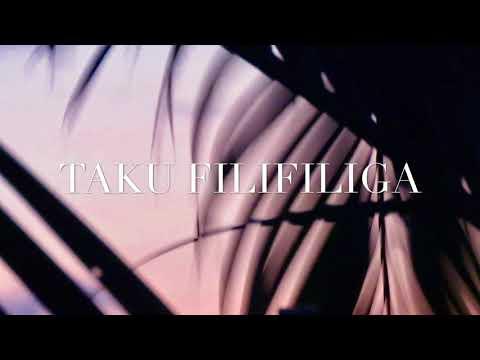 Taku Filifiliga - Heitonga ft Dj Neleta (Tuvalu Song 2017)