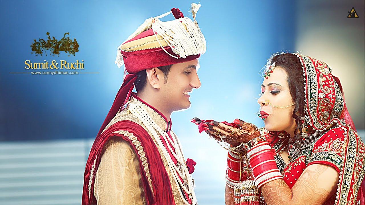 Wedding Shoes For Bride In Mumbai