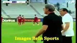 Al Ahly Benghazi - EST (3 - 2)  : But de Darragi 2017 Video