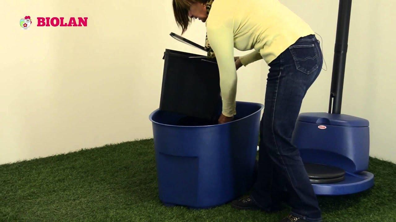 Сухая смесь bio life для торфяных туалетов – для чего нужна, принцип действия,. Bio life — состав и применение торфяной смеси для биотуалета.