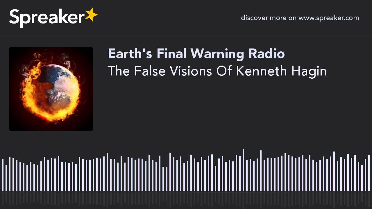 Kenneth hagin freemason