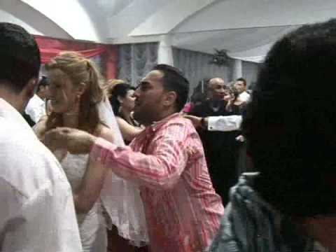 Sorinel Pustiu - danseaza latino