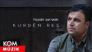 Hozan Serwan - Kurden Reş