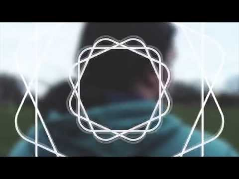 Indistinct | AS Digital Film | Portsmouth College Exam 2015