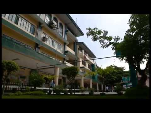 Adventist Medical Center College - Iligan City - Video Promotion