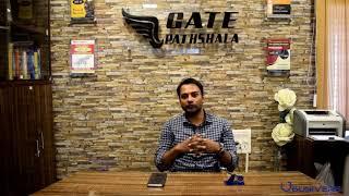 Gate Pathshala Promo