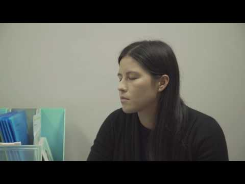 Hearing Consultants - The Lyric Hearing Aid