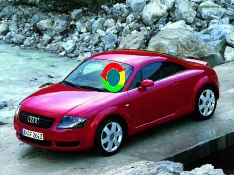 Manyak Chrome 2.Bölüm