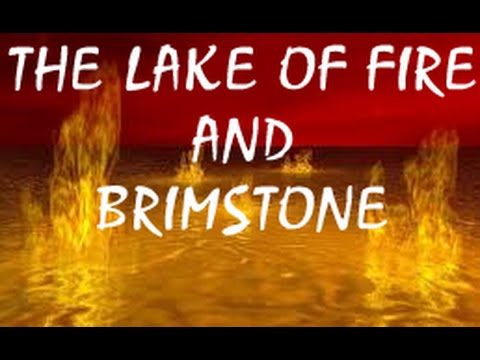 fire in the lake pdf