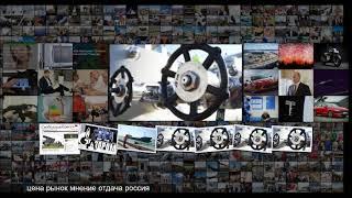 Налог на бедных-2020 Спасение Газпрома вывернет карманы россиян