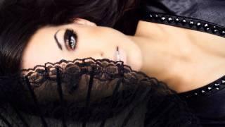 Ayla (Ingo Kunzi Not Tiesto) - Angelfalls (2011 Rewire)