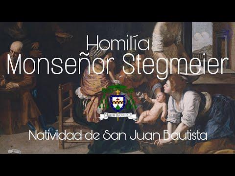 """""""Alla En El Monte Oreb/Solo Dios Hace Al Hombre Feliz"""" Ricardo Rdriguez HD - DVD Sinceramente from YouTube · Duration:  4 minutes 4 seconds"""