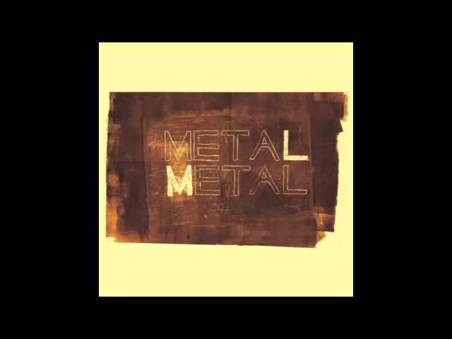 meta-meta-tristeza-nao-metal-metal-thiago-franca