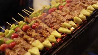 thailand-bbq-festival-2017-highlight