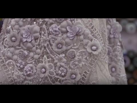 Свадебная церемония в России и за границей — особенности, самые красивые фото