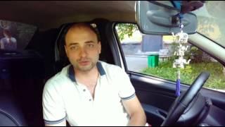 Условия работы в такси Гранд Авто Новосибирск
