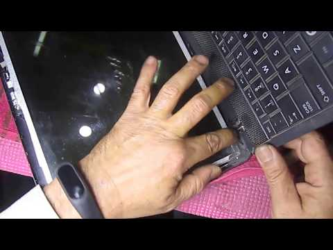 How To Fix and Repair Laptop Hinge | Easy and Cheap Solution