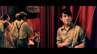 【720P】周杰倫 Jay Chou & 費玉清 Fei Yu Chin - 千里之外(電影版) Faraway (Movie)