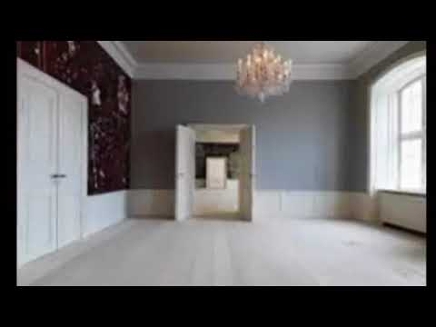 Discount Hardwood Flooring - Discount Engineered Hardwood Flooring| Stylish Modern Interior