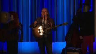Dougie MacLean - Live 44