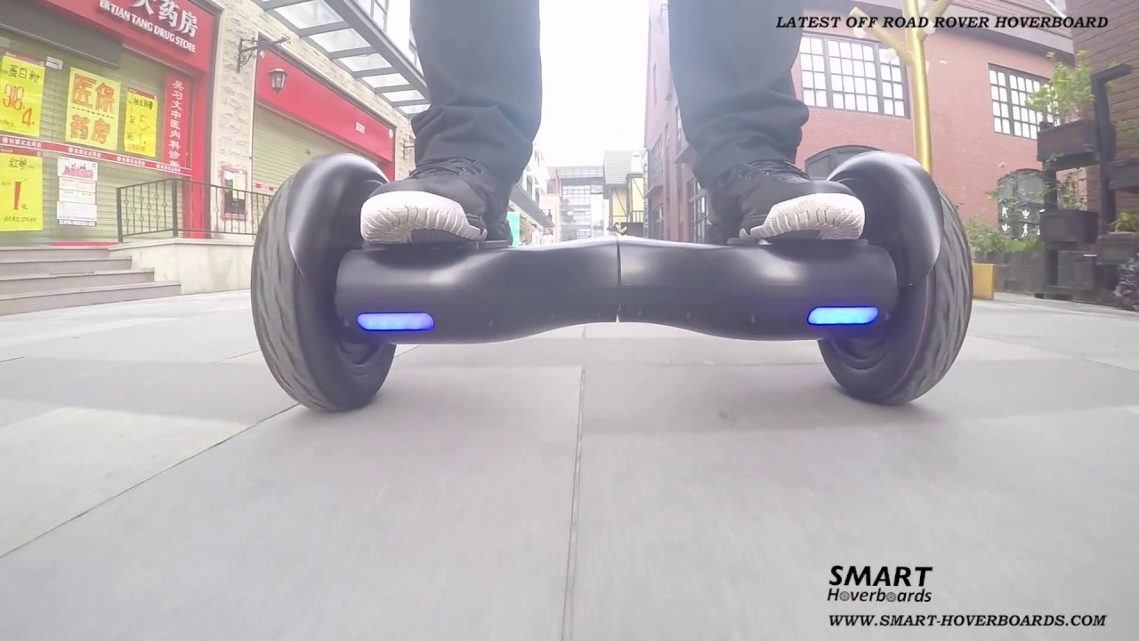 how to get a free hoverboard 2017