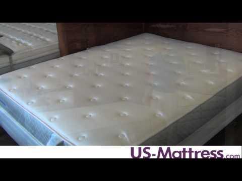 sealy-posturepedic-solon-firm-mattress