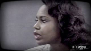 Anita Hill Testified in 1991. But How Much Has Changed?