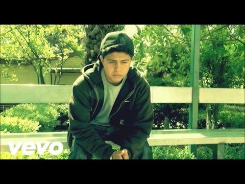 AZHEL- TODOS CONTRA EL BULLYING (VideoclipOficial)