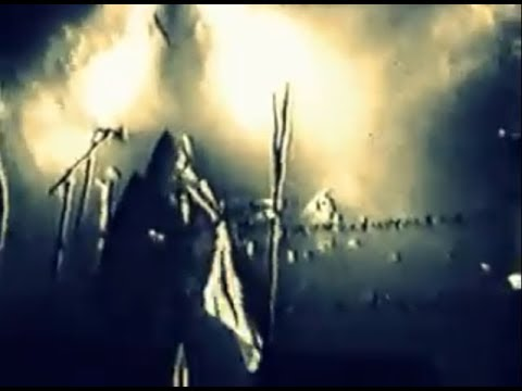 Darkthrone - Live in Oslo 1996
