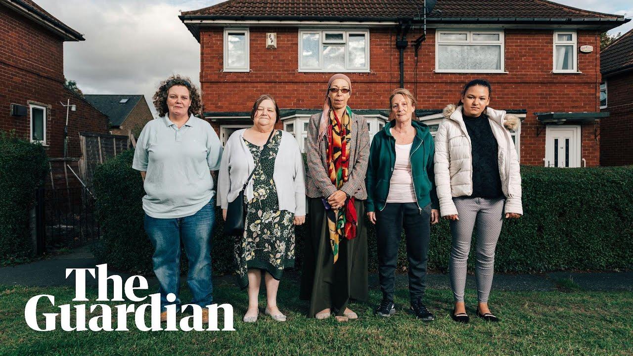 """Résultat de recherche d'images pour """"fighting shame guardian"""""""
