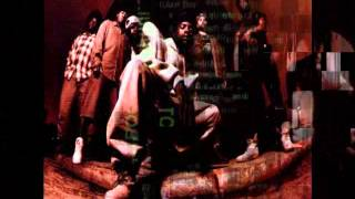The Roots- Push Up Ya Lighter (featuring Bahamadia)