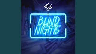 Play Blind Nights