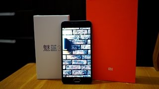 Meizu M3 Mini vs Xiaomi Mi4c