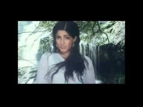 twinkle khanna song from movie mela