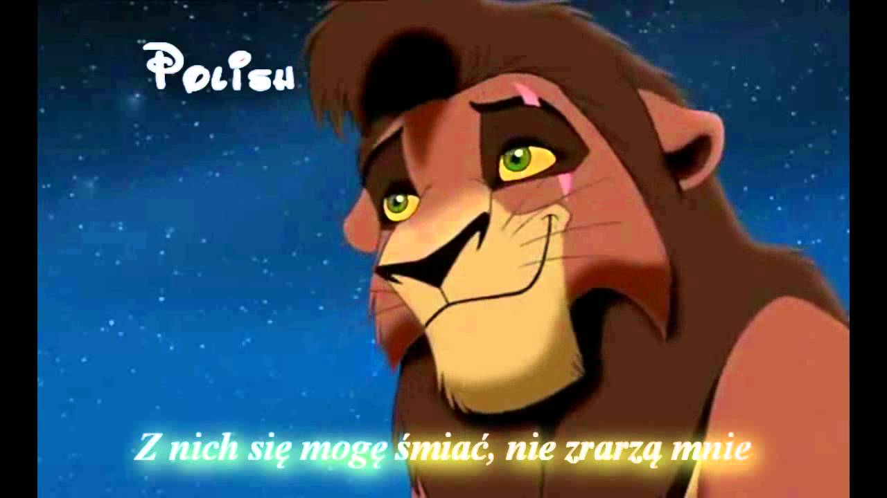 the lion king 2 lyrics love will find a way My lullaby video song from the lion king ii: simba's pride (1998) disney movie with lyrics and pictures love will find a way:.