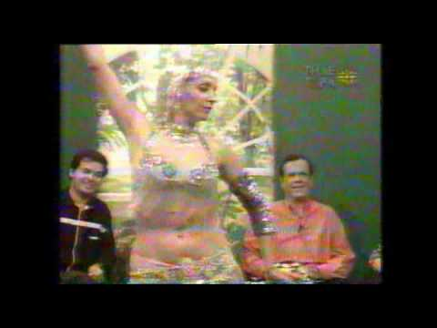 Sabah of Athens (TV channel)