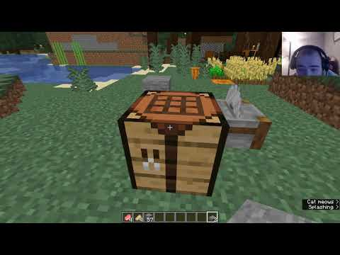 christopher_1993's-take-on-minecraft-19w04a-new-stone-cutter