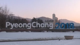 North Korea will not co-host the Olympics