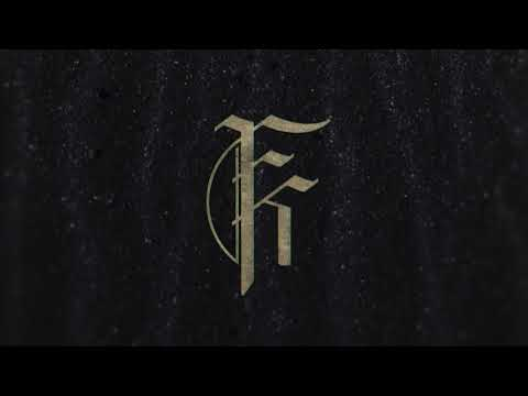 Fit For A King - Tower Of Pain